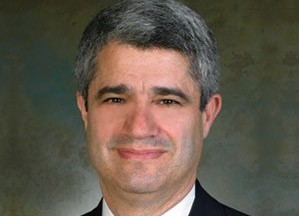 Alan Pratzel