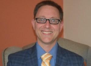 Stephen Haller