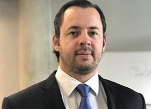 Alejandro Alvarez Diaz Torre