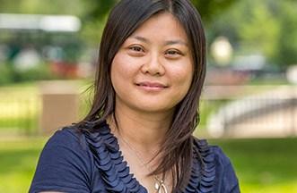 Fei Wang (Connie)