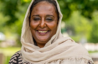 Tamadour Ali Ibrahim